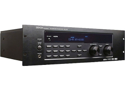 Denon Professional DN-A7100