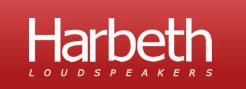 harbeth loudspeakers