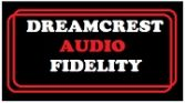 dreamcast audio fidelity